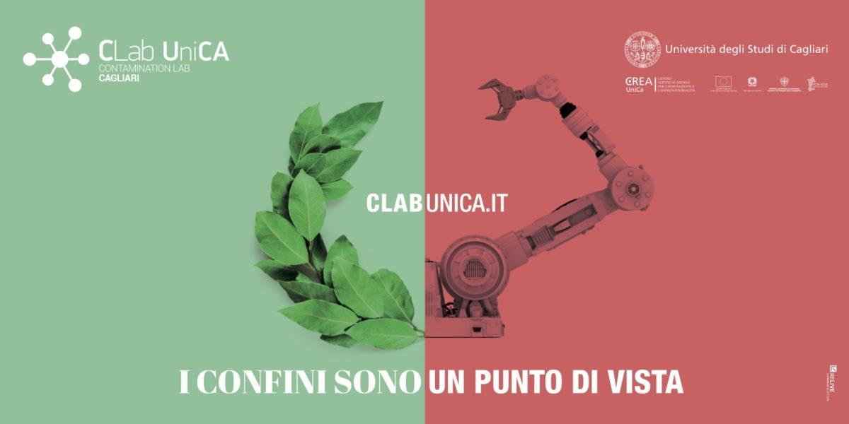 http://clabunica.it/
