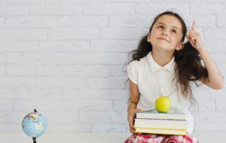 Imprenditorialità per bambini: progetto Apprendo, Imprendo e Creo Valore