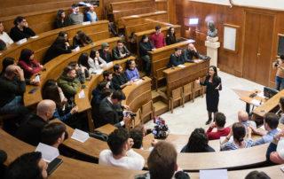 CLab UniCa: 6 startup finaliste e 50mila euro in palio